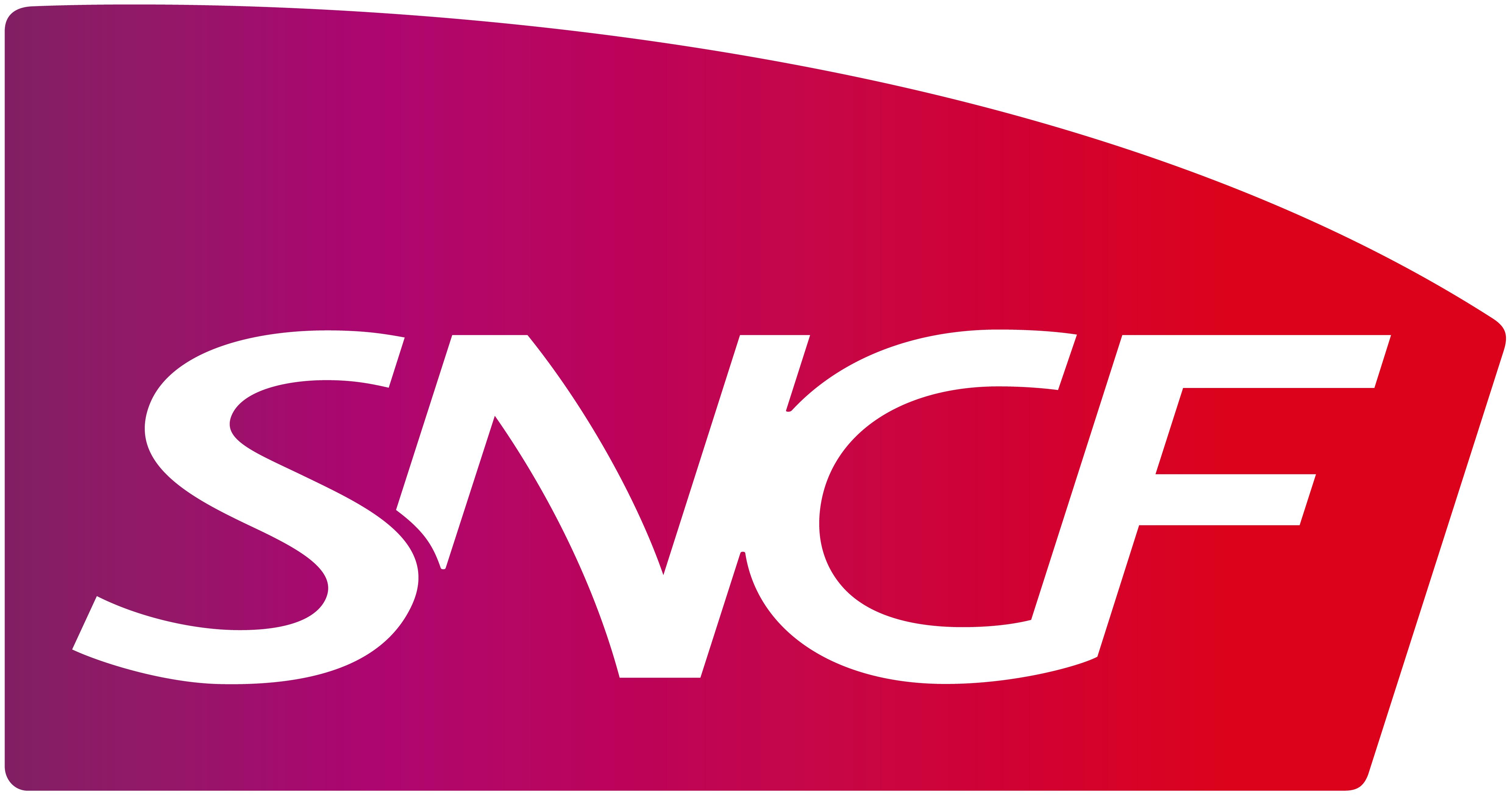 LOGO-SNCF-07-2011-A3-Quadri