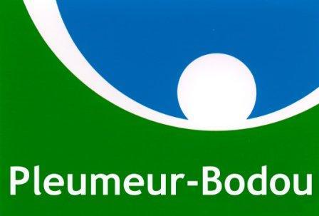 logo525
