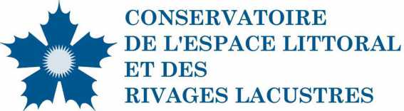 logo_conservatoire_littoral